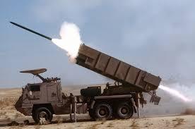 missile-forces-artillery