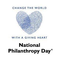 philanthropy-day