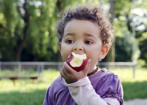 red-apple-day-fun