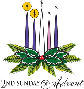 second-sunday-of-advent-picture-zcomv0-clipart