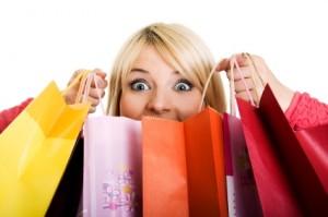 shopping-reminder-day
