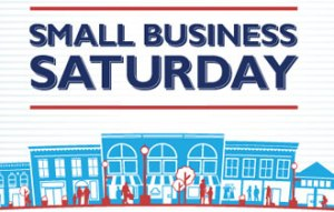 small-business-saturday2