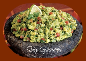 spicy-gucamole-featuared