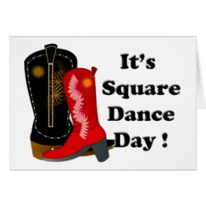 square_dance_day_greeting_card-r94ea019ac75b4619a4bc13828f92c85c_xvuak_8byvr_324