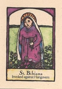 st-bibiana