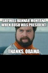 thanks-obama3