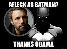 thanks-obama4