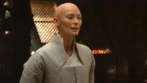 tilda-swinton-ancient-one-doctor-strange
