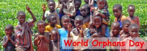 world-orphans-day1