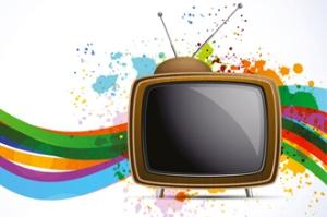 world-tv-dayt