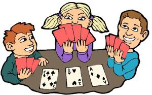 01-playing-cards