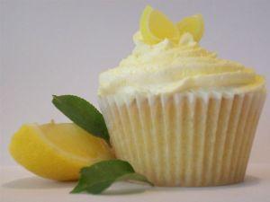27604_lemon_cupcakes__image_1_4