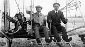5-facts-about-the-wright-brothers_hd_768x432-16x9