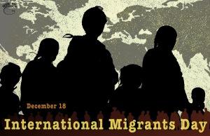 5_international_migrants_day