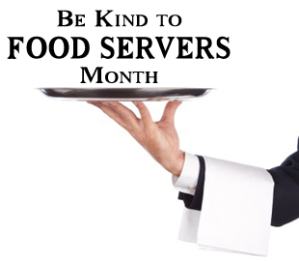be-kind-to-food-servers-month