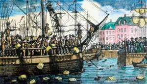 boston-tea-party