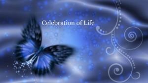 celebration-of-life-l