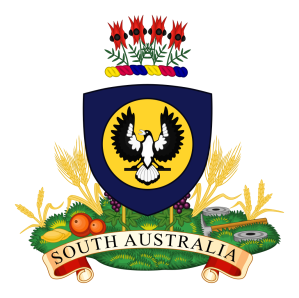 coat_of_arms_of_south_australia-svg
