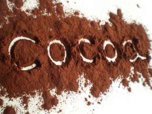 cocoa-the-food-of-goods