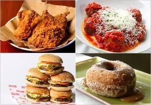 comfort-foods-539__1331313685_6560