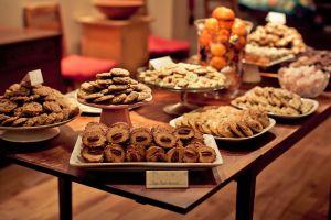 cookie-swap-table