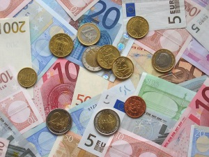 euro-coins-and-notes