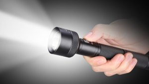 fenix-e50-flashlight-hand-held