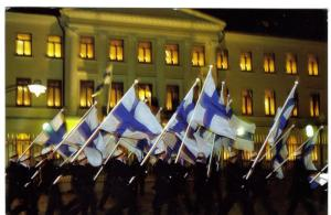 finland-independence