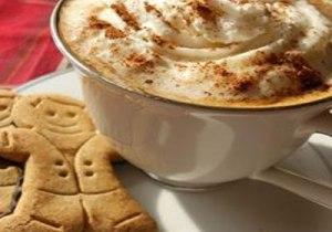 gingerbread-latte