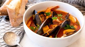 global-recipes-01_cropped-bouillabaisse