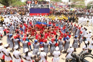 haiti-independence-day