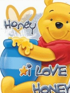 i-love-honey_00003794