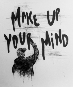make-up-your-mind-day-pic-2-253x300
