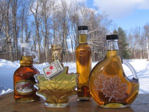 maple-syrups