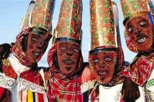 montserrat-masquerade-360x240