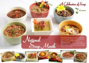 nationalsoupmonth_wbp_web-640x451