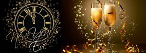 new-years-eve-post-header
