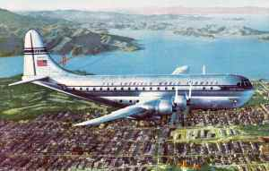 pan-american-aviation