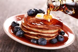 pouring-maple-syrup-pancakes-jpg-653x0_q80_crop-smart