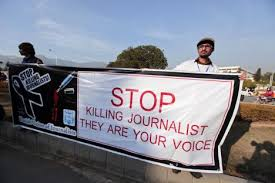 remembrance-journalists