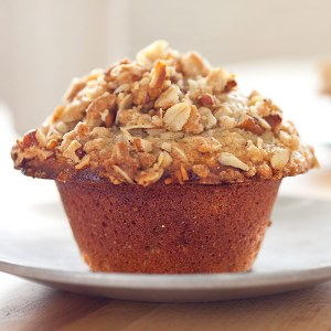 sfs_oatmeal_muffins_clr-17