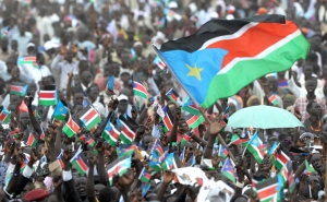 south-sudan-at-independence-photo-credit-upper-nile-times