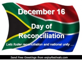 thumbs_day-of-reconciliation-december-16-greetings