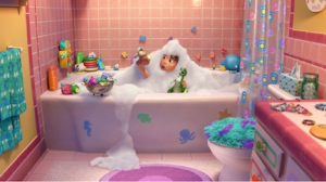 toy-story-bath-party