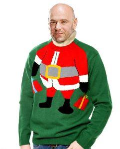 ugly-xmas-sweater