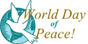 world-day-of-peace