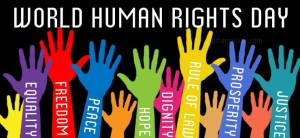 world-human-rights-day