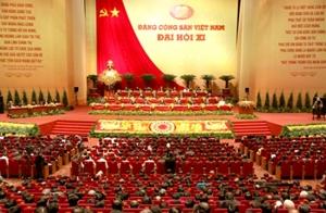 110111-vietnamhanoicpv11thnationalcongressprepsession-01