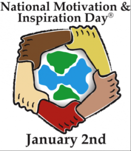 12049777-national-motivation-inspiration-day-is-january-2nd-of-every-year