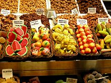 220px-marzipan_fruits_at_the_market